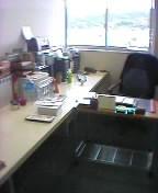 ストリームライン創業(南国オフィスパークセンターのオフィス(2006年頃))